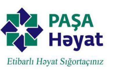 Pasha_Heyat_Sigorta_logo_030212