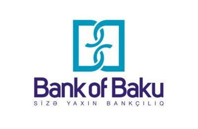 bob banknewsaz