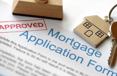 lender-home-loan