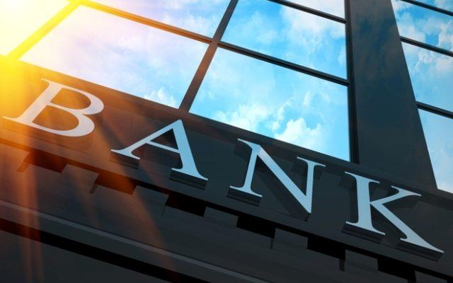 Banklar əmanətləri qaytarmır