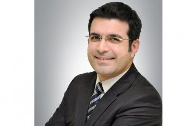 Aydin H
