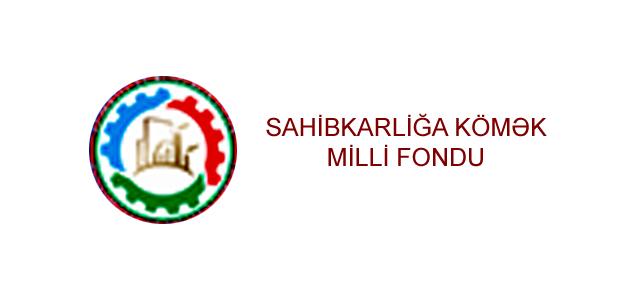 Sahibkarlığa-Kömək-Milli-Fondu