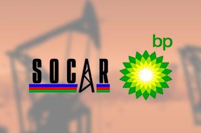 Socar-BP