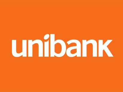 unibank_191112_1