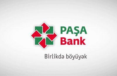 banknews.az_2016-05-11_12-32-32-400x260