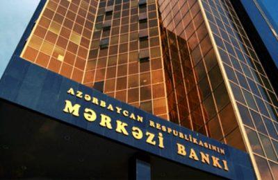banklarin-mecburi-ehtiyat-normasi-deyisir_156e9745a74989-xebervar_com