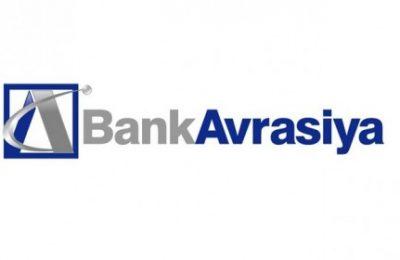 Bank-Avrasiya-logo-452x280
