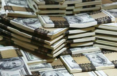 dollar_564