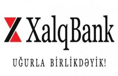 1438581711_xalq-bank-etacir