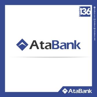 AtaBank foto 1