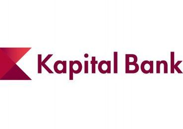 kapital_bank_3-369x280