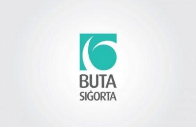 Buta-Sigorta_BB-fb_logo-vertical-420x280