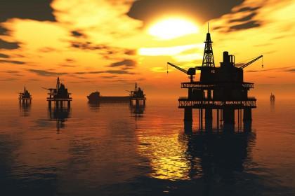 Generic-oil-image-1071-420x280