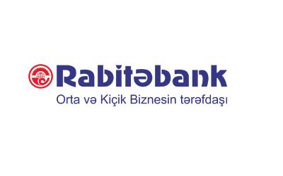 rabitabank_az