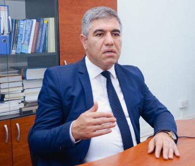 Vüqar Bayramov ile ilgili görsel sonucu