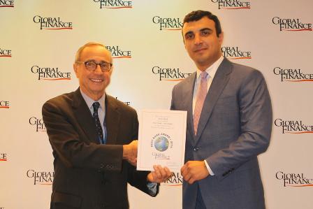 global-finance-award-pasha-bank