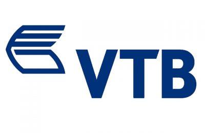 VTB_Bank_Logo_Albom_110712