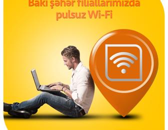 free wifi 2