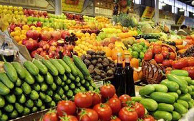Fruits_090412