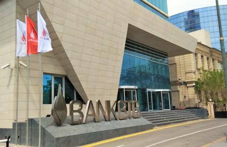 Bank BTB BO