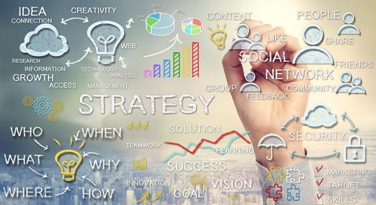 leverage-digital-marketing-750x420