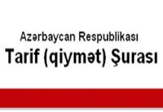 tarif_shurasi