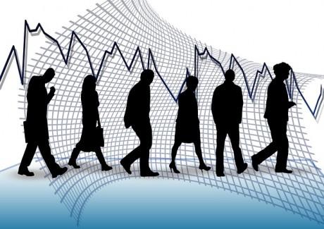 Unemployment-Public-Domain-460x325
