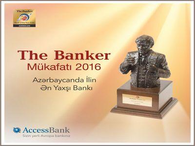 BANKER-OK