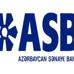 1339476468_asb-bank