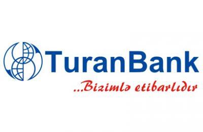 Turan_bank_logo_040313