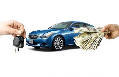 avto kredit