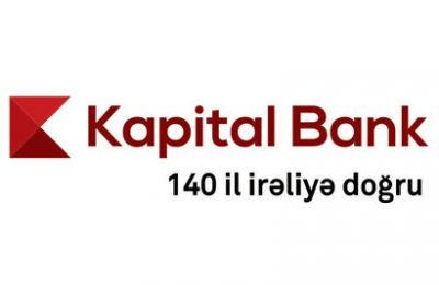 kapital_bank_240714_1_1_2