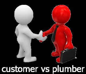 customer-trust-plumber