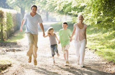 familyinsurance