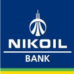 nikoil_bank_logo_100915