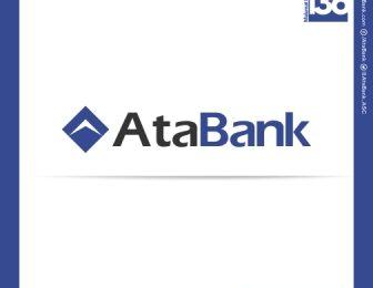 AtaBank face