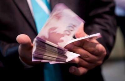 Image result for Bank sektoru