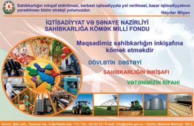sahibkarliga_komek_milli_fondu_new_240114