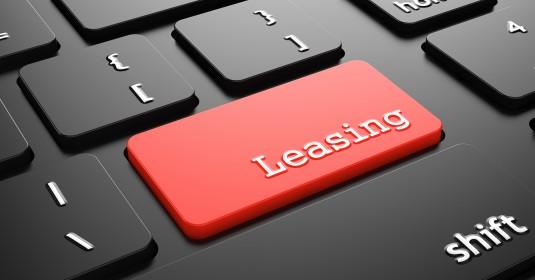 leasing-535x280