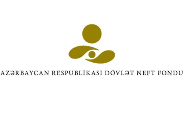 ARDNF_logo_260512