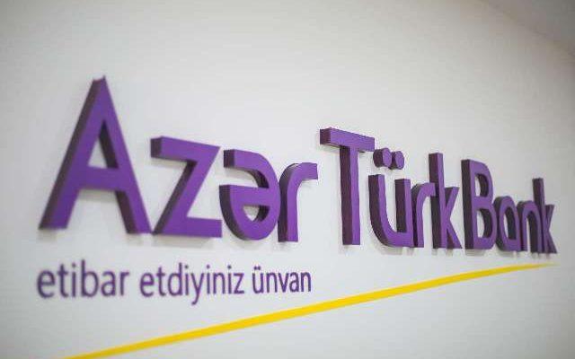 azerturk_bank_061115