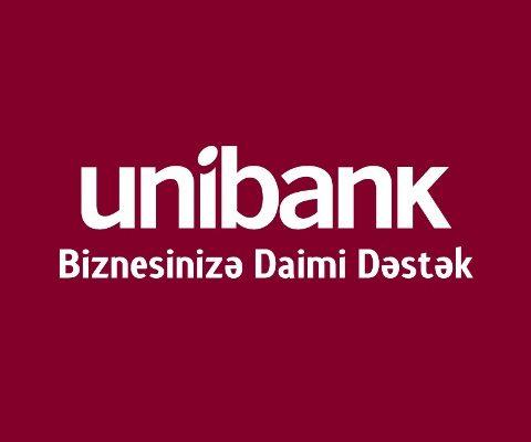 Unibank-biznes