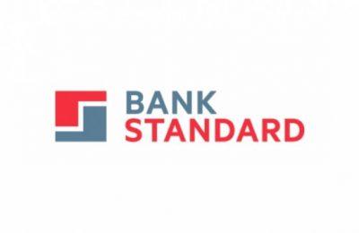 bank-standard-570x358