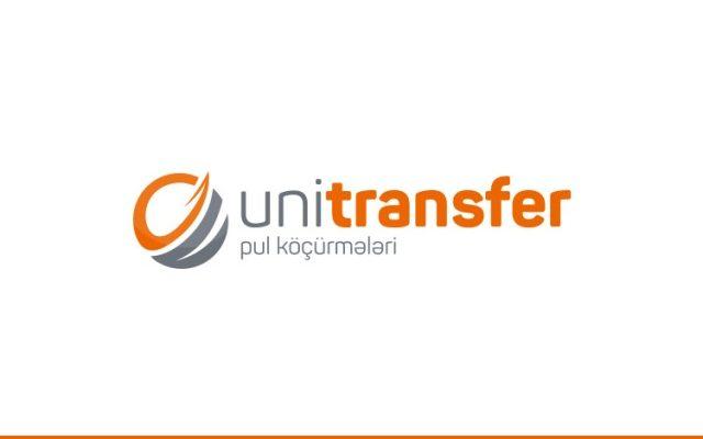 unitransfer