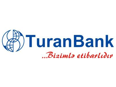 turan_bank_logo_040313_0