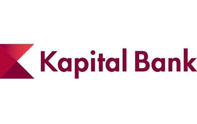 kapital_bank_3