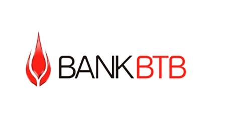 bank_btb_banco.az_