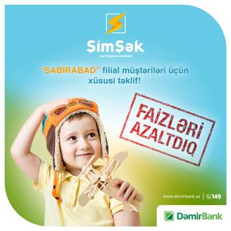 shimshek tarif low 3 2