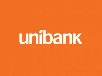 unibank_logo_141113
