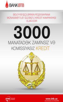 ƏDLİYYƏ NƏZİRLİYİ kredit flyer final redaktor-02
